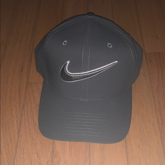 Nike Other - Men's Nike Hat